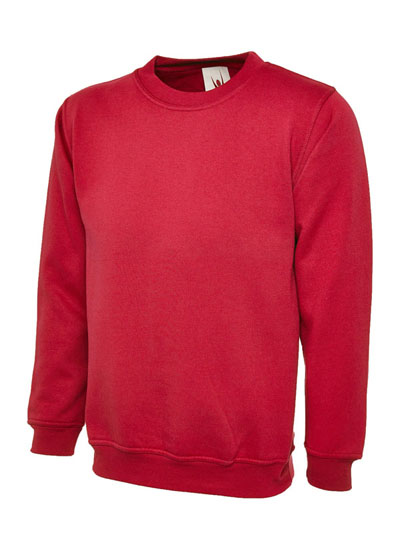 UC202-Red